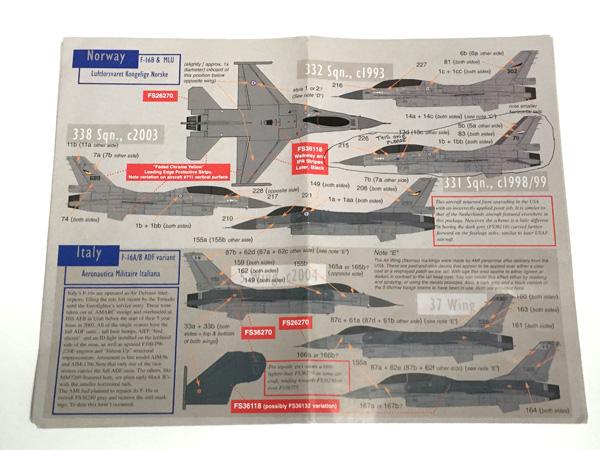 4-BN-Ac-AFV-Club-F-16B-1.32