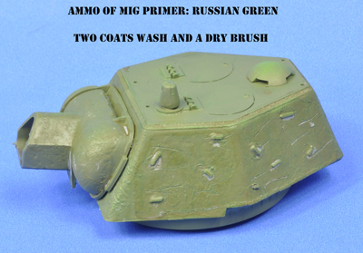 4 HN-Tools-AMMO of Mig J Russian and Track Primers