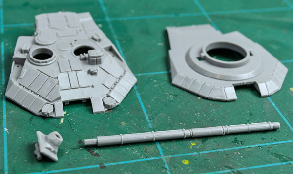 ModelCollect-1-72-T90MS-15