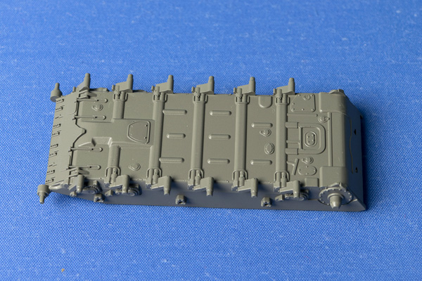 ModelCollect 1-72 T90MS-5