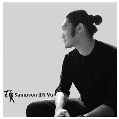 Sampson WS Yu