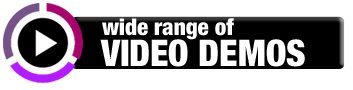 video-build