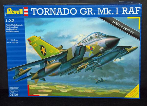 00 BN-Ac-Revell-BAe Tornado F3 conversion 1.32 Pt1