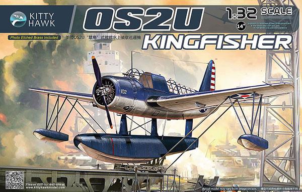 Box-Kitty-Hawk-OS-2U-Kingfisher-1.32