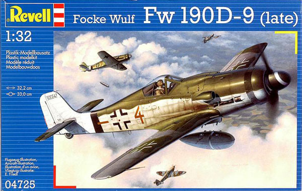 1-BN-Ac-Revell-Focke-Wulf-Fw190D-9-1.32-Pt1