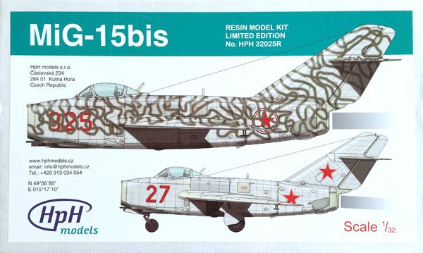 1-HN-Ac-Kits-HpH-Models-MiG-15-Bis-1.32