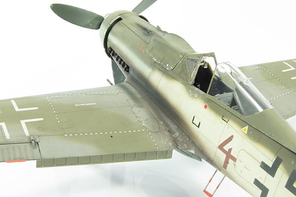 2-Revell-Focke-Wulf-190D-9-1.32