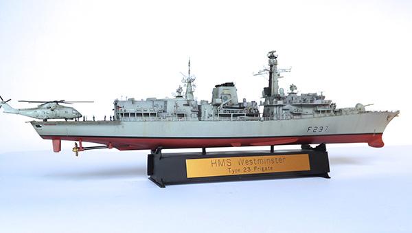 3-HMS-Westminster