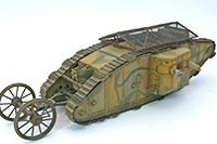 takom-mk1-female-tank