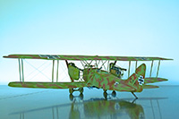 ww-aeg-g-iv-early-1-32
