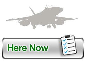 aircraft-herenow-title