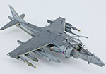 airfix-bae-harrier-gr-7-1-72