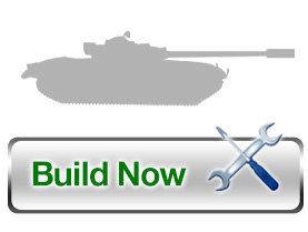 armour-buildnow-title