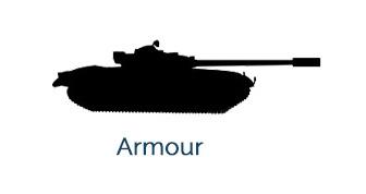 armour-home