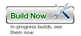buildnow-landing
