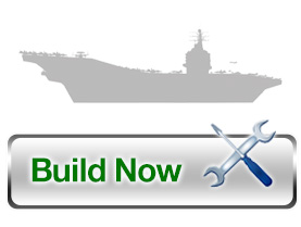 buildnow-maritime