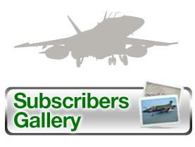 gallery-aircraft