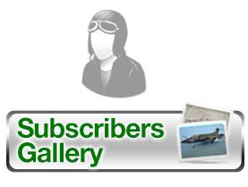 gallery-figures