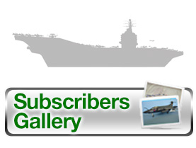 gallery-maritime-title