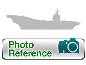 maritime-prl-title
