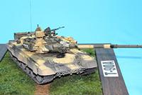 meng-t90a-russian-mbt-1-35