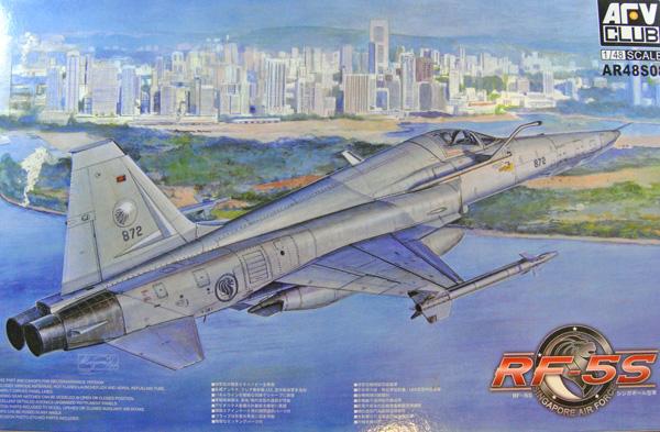 0-BN-Ac-AFV-Club-RF5S-Tigereye-Part-1