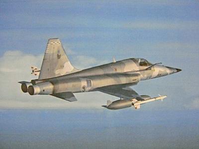 1-BN-Ac-AFV-Club-RF5S-Tigereye-Part-1