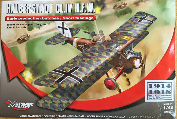 1-HN-Ac-Mirage-Hobby-Halberstadt-CL.IV-HFW-early-1.48
