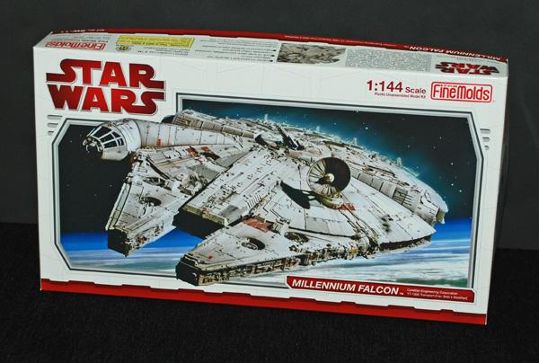 1-Millennium-Falcon-Star-Wars-Fine-Molds-1.144