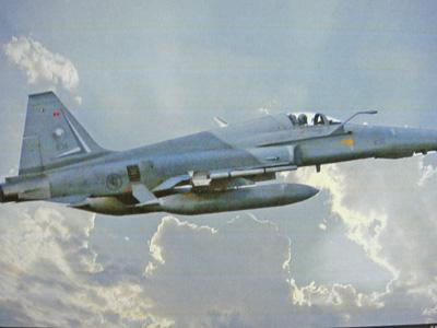 2-BN-Ac-AFV-Club-RF5S-Tigereye-Part-1