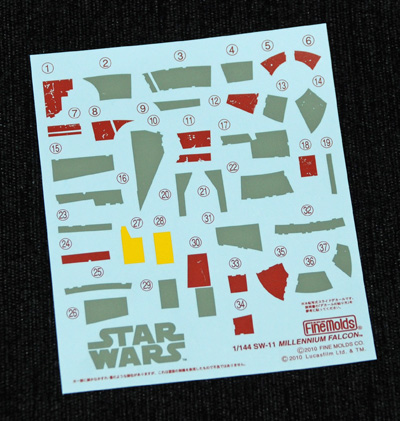 20-Millennium-Falcon-Star-Wars-Fine-Molds-1.144
