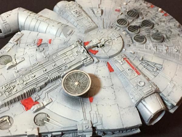 4 FR-SF-PLV-Millennium Falcon-Star Wars-Revell- 1.241
