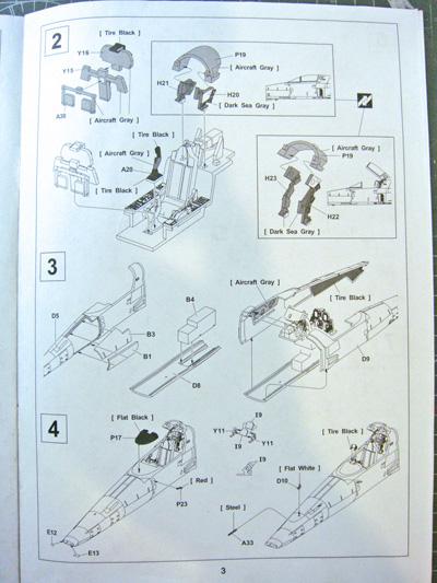 6-BN-Ac-AFV-Club-RF5S-Tigereye-Part-1