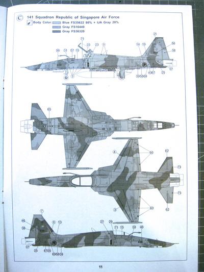 8-BN-Ac-AFV-Club-RF5S-Tigereye-Part-1