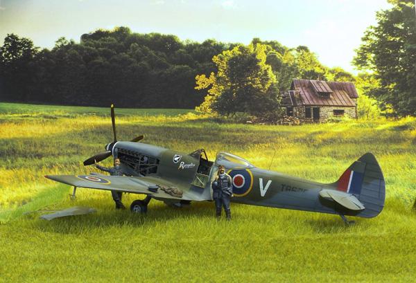 0b-bn-ac-tamiya-supermarine-spitfire-mk-xvie-1-32-pt1