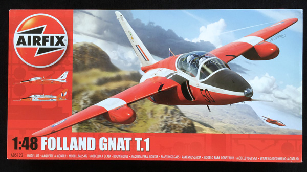 1-hn-ac-airfix-kits-folland-gnat-t-1-1-48