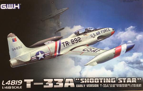 1-hn-ac-kits-gwh-t-33a-shooting-star-1-48