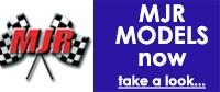 MJR Models