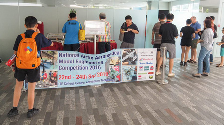 1-airfix-event-door