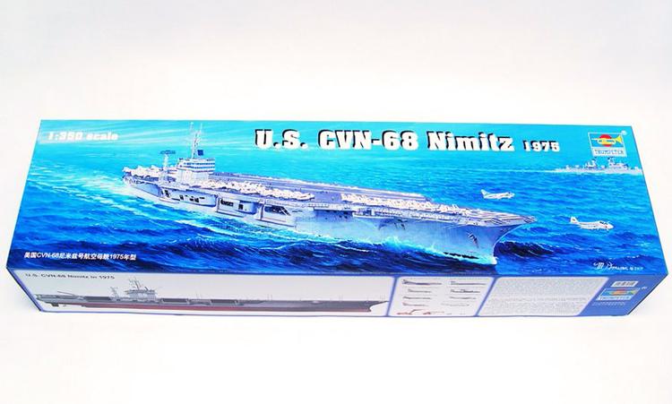 1-bn-ma-trumpeter-uss-nimitz-cvn-68-1976-1-350