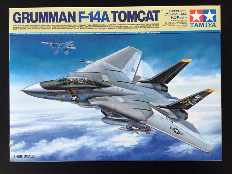 1-hn-ac-tamiya-grumman-f-14a-tomcat-1-48