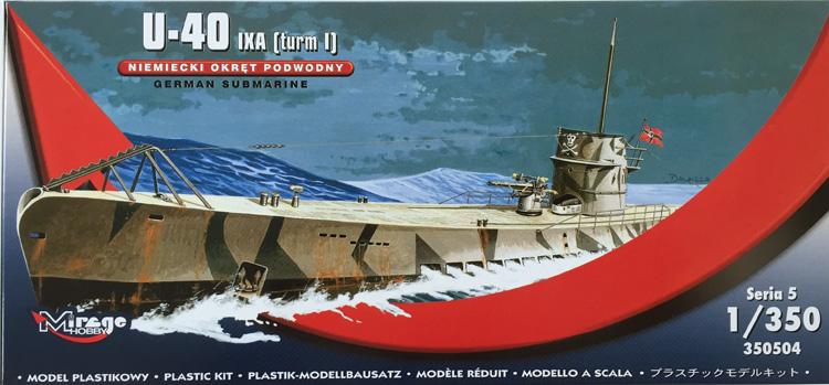 1-hn-ma-mirage-hobby-u-40-type-ixa-german-submarine-1-350