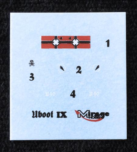 11-hn-ma-mirage-hobby-u-40-type-ixa-german-submarine-1-350