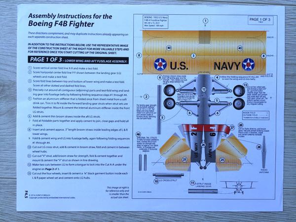 2-hn-ac-kits-huntlyspaperwarplanes