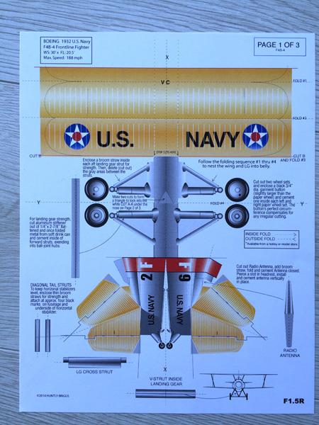 3-hn-ac-kits-huntlyspaperwarplanes