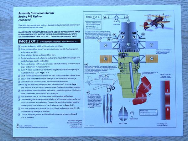 4-hn-ac-kits-huntlyspaperwarplanes