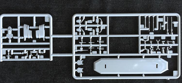 4-hn-ma-mirage-hobby-u-40-type-ixa-german-submarine-1-350