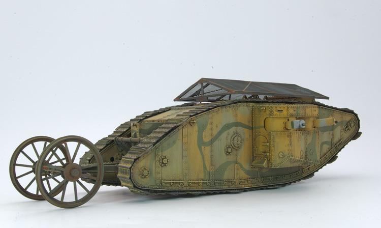 00a-bn-ar-takom-mk1-female-tank-1-35-pt1