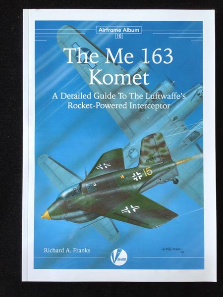 1-br-ac-airframe-album-10-the-me-163-komet