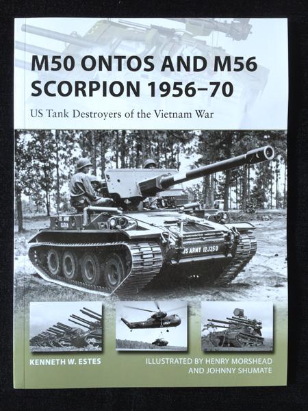 1-br-ar-osprey-pub-m50-ontos-and-m56-scorpion-1956-1970